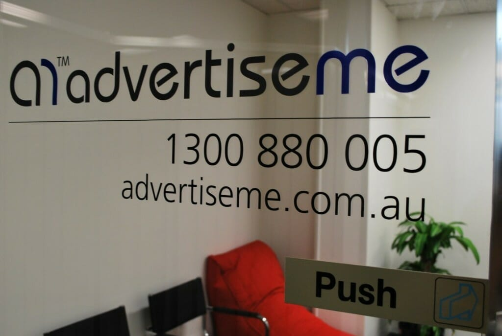 Advertise-Me-office-1024x687
